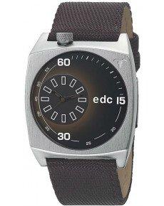 Мужские часы EDC EE100491002