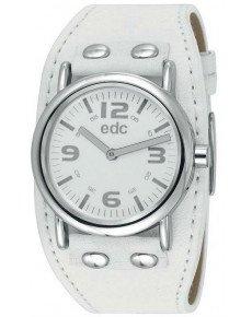 Женские часы EDC EE100642002