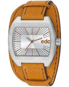 Мужские часы EDC EE100821002