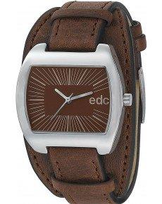 Женские часы EDC EE100862003