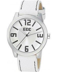Женские часы EDC EE100872003