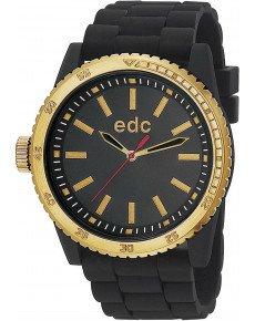 Наручные часы EDC EE100922004