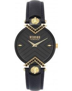 Женские часы VERSUS VERSACE Vsplh1019