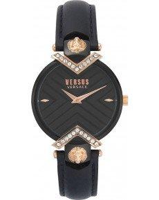 Женские часы VERSUS VERSACE Vsplh1419