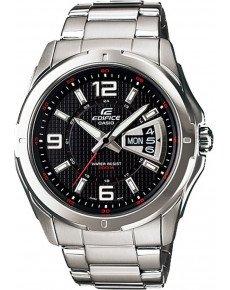 Мужские часы Casio EF-129D-1AVEF