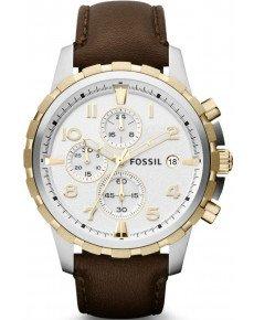 Мужские часы FOSSIL FS4788