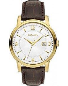Мужские часы  RODANIA 25023.31