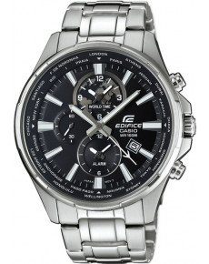 Мужские часы CASIO EFR-304D-1AVUEF