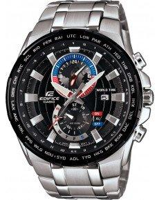 Мужские часы CASIO EFR-550D-1AVUEF