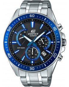 Мужские часы CASIO EFR-552D-1A2VUEF
