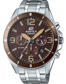 Мужские часы CASIO EFR-553D-5BVUEF