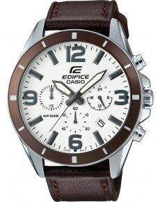 Мужские часы CASIO EFR-553L-7BVUEF