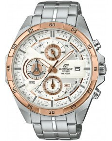 Мужские часы CASIO EFR-556DB-7AVUEF