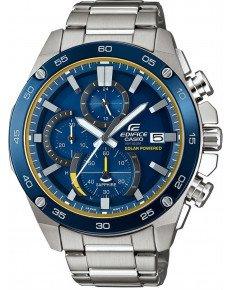 Мужские часы CASIO EFS-S500DB-2AVUEF