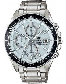 Мужские часы CASIO EFS-S510D-7AVUEF