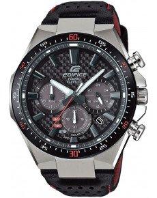 Мужские часы CASIO EFS-S520CBL-1AUEF