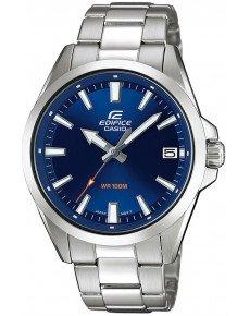 Мужские часы CASIO EFV-100D-2AVUEF