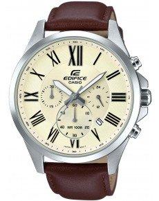 Мужские часы Casio EFV-500L-7AVUEF