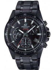 Мужские часы CASIO EFV-540DC-1AVUEF
