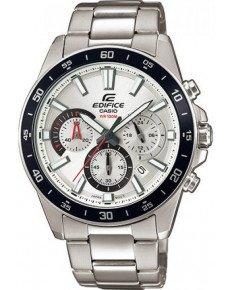 Часы CASIO EFV-570D-7AVUEF