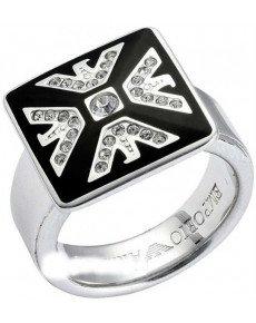 Женское кольцо Armani EG2031040