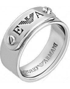 Мужское кольцо ARMANI EG2068040