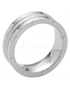 Мужское кольцо ARMANI EG2887040