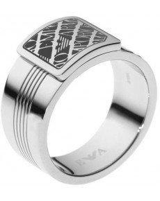 Мужское кольцо ARMANI EGS1493040