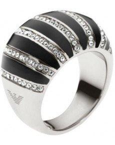 Женское кольцо Armani EGS1676040