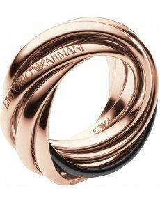 Женское кольцо ARMANI EGS1764221