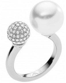 Женское кольцо ARMANI EGS2231040