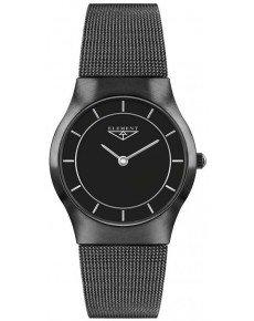Женские часы 33 ELEMENT 331319