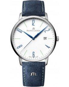 Часы MAURICE LACROIX EL1118-SS00E-120-C