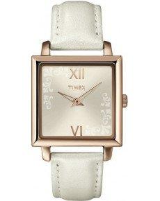 Женские часы TIMEX Tx2n124