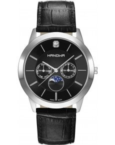 Женские часы HANOWA 16-6056.04.007