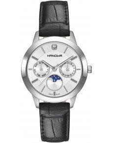 Женские часы HANOWA 16-6056.04.001