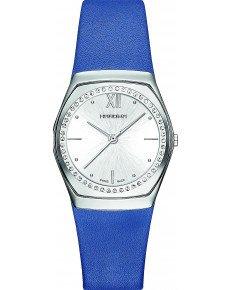 Женские часы HANOWA 16-6062.04.001.03