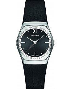 Женские часы HANOWA 16-6062.04.007
