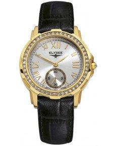 Женские часы ELYSEE 22004