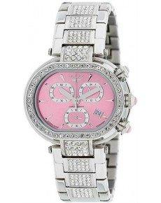 Женские часы ELYSEE 23023