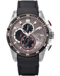 Мужские часы ELYSEE 24100