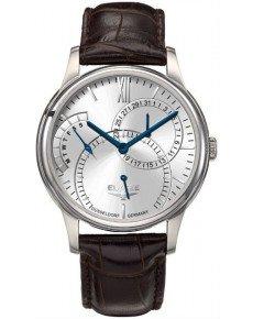 Мужские часы ELYSEE 24114