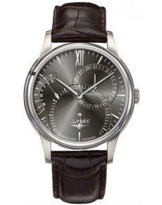 Мужские часы ELYSEE 24115