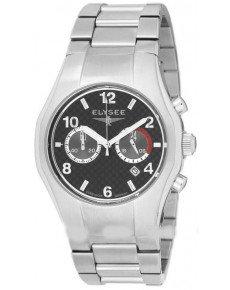 Мужские часы ELYSEE 28387