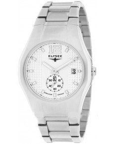 Мужские часы ELYSEE 28396