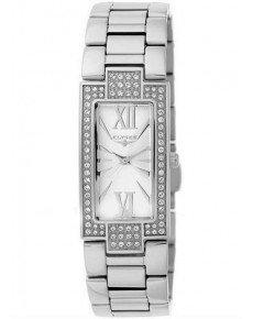 Женские часы ELYSEE 28401