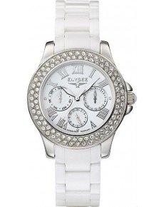 Женские часы ELYSEE 28444