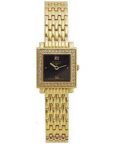 Женские часы ELYSEE 2845269BG