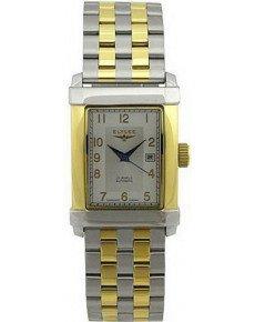 Мужские часы ELYSEE 80254SGS