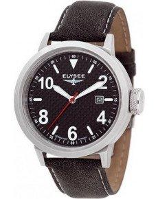 Мужские часы ELYSEE 80450
